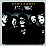 album art to Classic Masters
