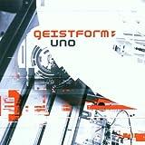 Capa do álbum Uno