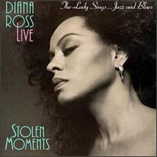 Diana Ross - Lady Sings The Blues - Zortam Music
