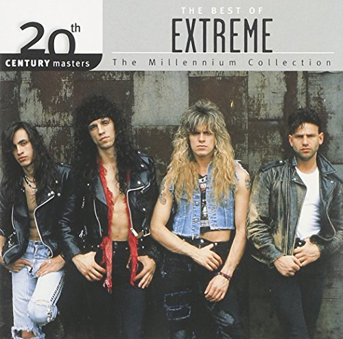 Extreme - Hip Today Lyrics - Lyrics2You