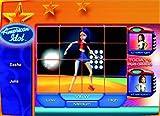 American Idol Game