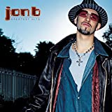 album art to Are U Still Down: Jon B Greatest Hits