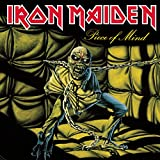 Iron MaidenPiece of Mind