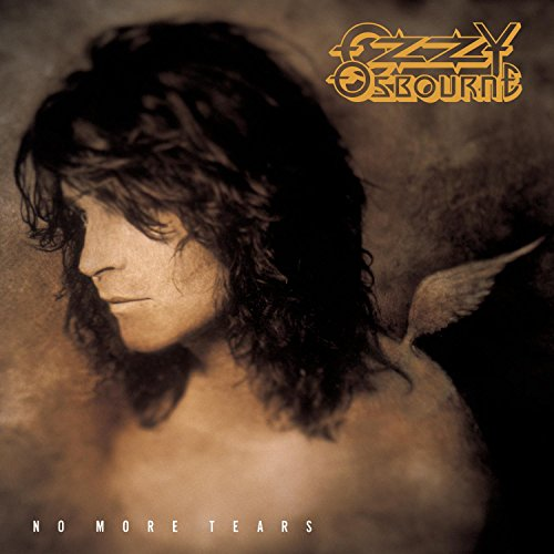 Ozzy Osbourne - No More Tears (Remastered & Bo - Zortam Music