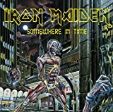 Iron MaidenSomewhere in Time