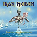 album art to Seventh Son of a Seventh Son (bonus disc)