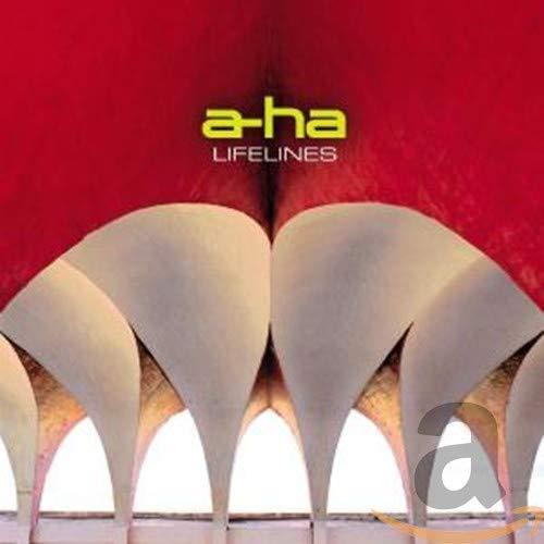 A-Ha - Forever Not Yours Lyrics - Zortam Music