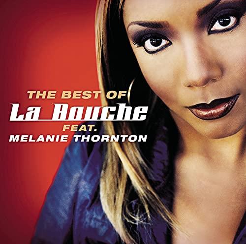 La Bouche - The Best of 80s - 90s - Zortam Music