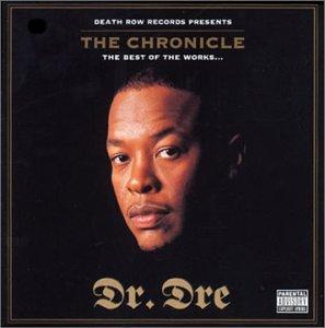 Dr. Dre - California Love Lyrics - Zortam Music