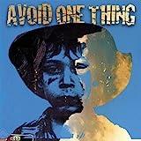 album art to Avoid One Thing