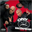 album art to Bacdafucup, Part II