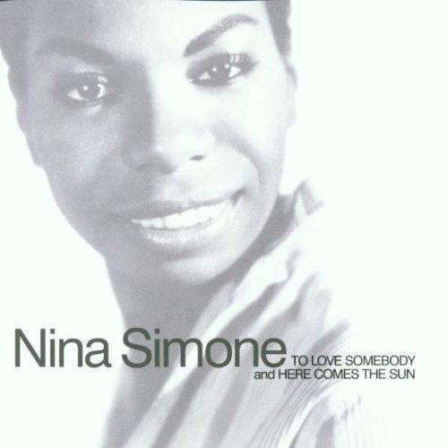 Nina Simone - The Essential Nina Simone, Volume 2 - Zortam Music