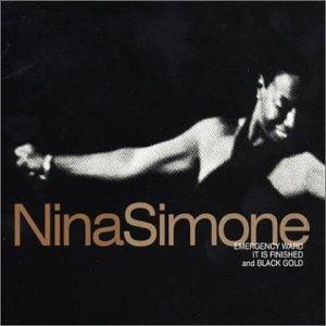 Nina Simone - Black Gold - Zortam Music
