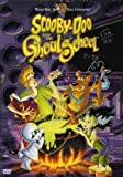 Get Scooby-Doo And The Ghoul School On Video