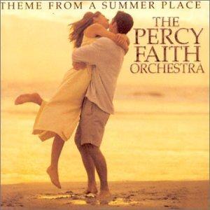 Percy Faith - A Summer Place - Zortam Music