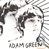 album art to Adam Green