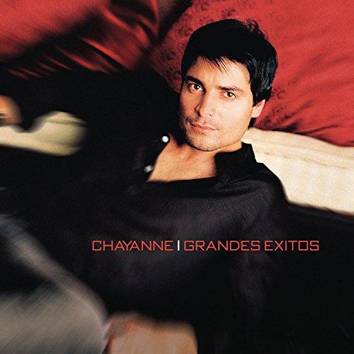 Chayanne - Grandes Exitos -ES - Zortam Music
