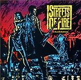 ストリート・オブ・ファイヤー ? オリジナル・サウンドトラック