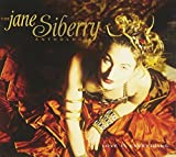 album art to Love Is Everything: The Jane Siberry Anthology (disc 1)
