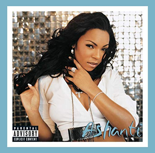 Ashanti - Rescue Lyrics - Lyrics2You