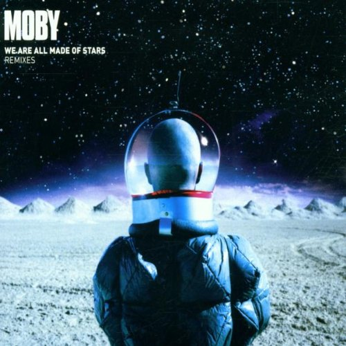 Moby - We Are All Made Of Stars (Prom - Zortam Music