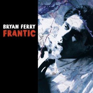 Bryan Ferry - San Simeon Lyrics - Zortam Music