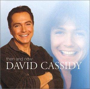 DAVID CASSIDY - DAVID CASSIDY - Zortam Music