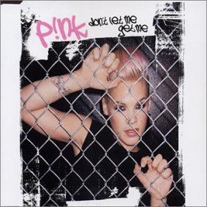 Pink - Don