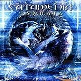 album art to Eskhata