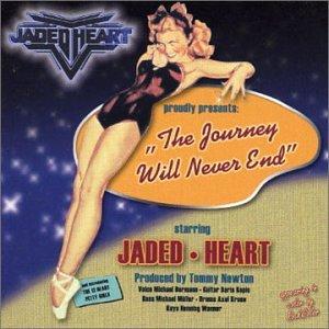 Heart - Never - Zortam Music