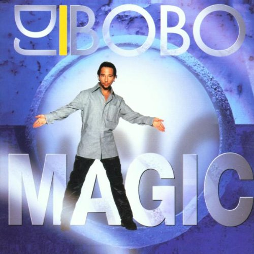 DJ Bobo - Happy Birthday Lyrics - Zortam Music