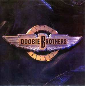 The Doobie Brothers - Too High a Price Lyrics - Zortam Music
