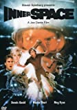 Innerspace By DVD