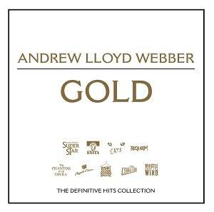Andrew Lloyd Webber - Sunset Boulevard (Disc 1 of 2) - Zortam Music