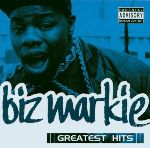 Biz Markie - Just A Friend Lyrics - Zortam Music
