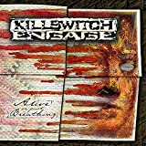 Killswitch EngageAlive Or Just Breathing
