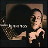 album art to Mason Jennings