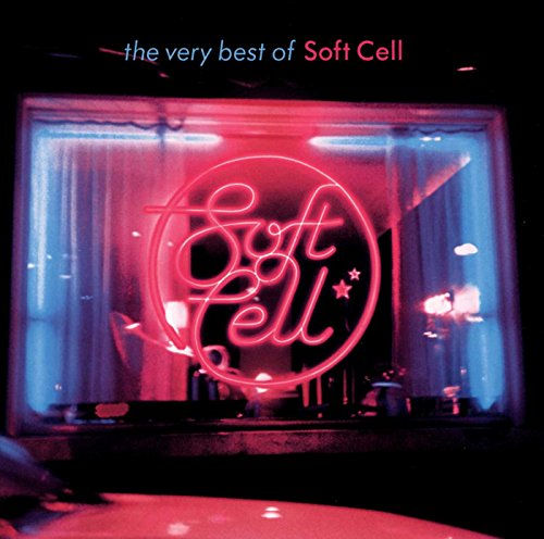 Soft Cell - Fetenhits: 80s Best Of - Zortam Music
