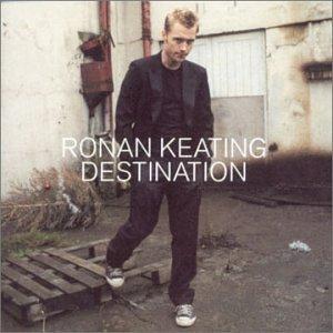 Ronan Keating - If Tomorrow Never Comes Lyrics - Lyrics2You