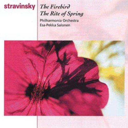 Stravinsky - L'Oiseau de Feu B000065BYP.01._SS500_SCLZZZZZZZ_V1130836646_
