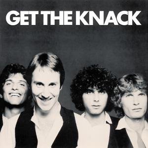 The Knack - Get the Knack - Zortam Music