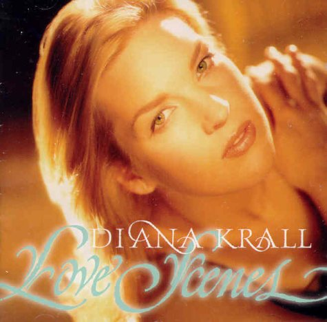 Diana Krall - Music for a dinner. Vol.3. - Zortam Music