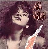album art to Lara Fabian