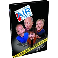 Air Farce