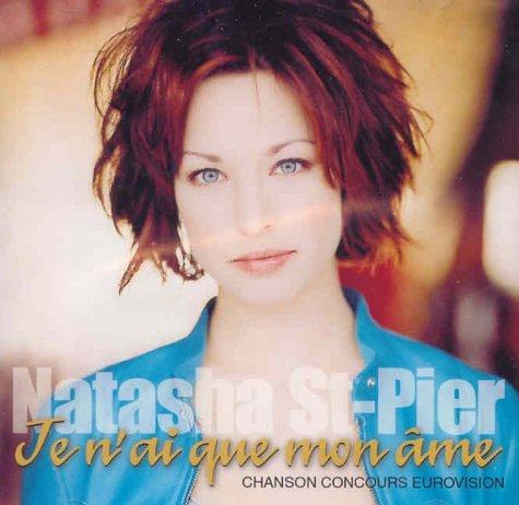 Natasha St-Pier - Èh - Zortam Music