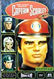 Get The Mysterons On Video