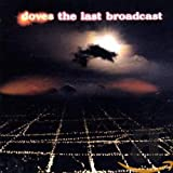 album art to The Last Broadcast (bonus disc)