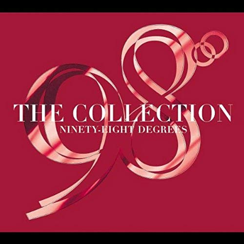 98 Degrees - Collection [Australian Import] - Zortam Music