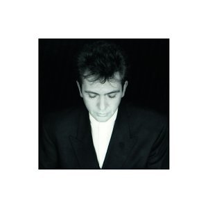 Peter Gabriel - Shaking the Tree - 16 Golden - Zortam Music