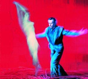 Peter Gabriel - 1 - The warm Up Tour - Brescia - Zortam Music
